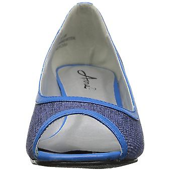 آني أحذية المرأة & apos الفنان الصندل