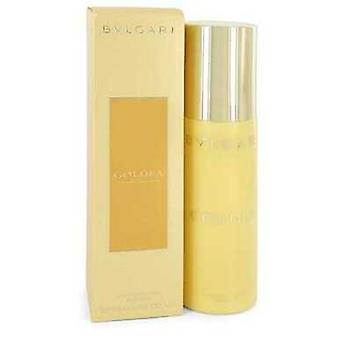 Bvlgari Goldea By Bvlgari Body Milk 6.8 Oz (women) V728-546175