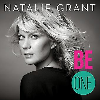 Natalie Grant - vara en [CD] USA import