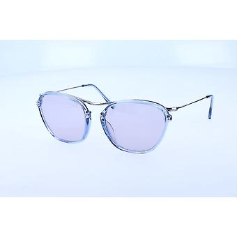 Tods Women's Sunglasses 664689653539
