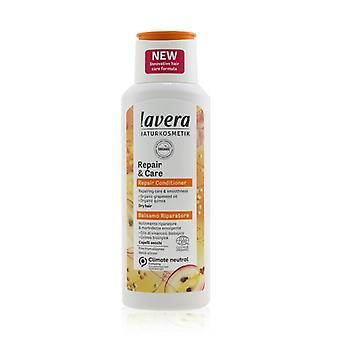 Lavera Repair & Care Repair Conditioner (Dry Hair) 200ml/6.7oz