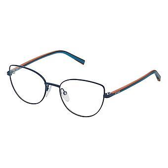 Glasses Sting VSJ4125001HR (ø 50 mm) Children's
