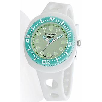 Watchmaker milano watch bellagio wm00b04