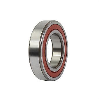 NTN Double Rubber Sealed Bearing - 6032DDU
