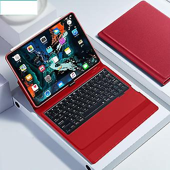 Wireless Bluetooth Keyboard Case