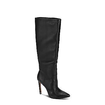 كينيث كول | رايلي 110 حذاء ثوب أنبوبي