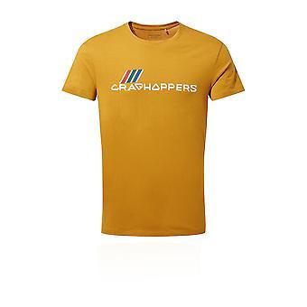 T-shirt Craghoppers Mightie - ES21
