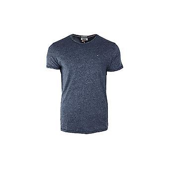 Tommy Hilfiger DM0DM04792002 universeel heren t-shirt