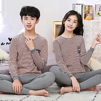Подростковая пижама Набор ( Установить 2)