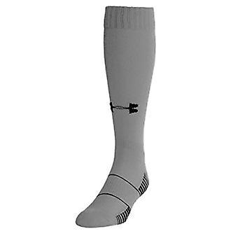 Under Armour Team over de Calf Socks 1-pair