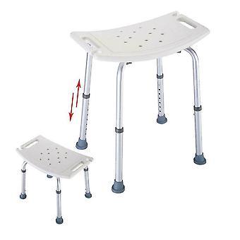 Non-slip Bath Chair, Elderly Bath Tub Shower Chair