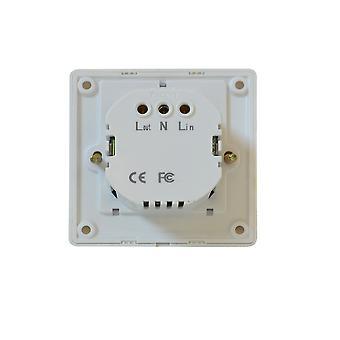 PNI switch ES100 Mifare 13.56MHz