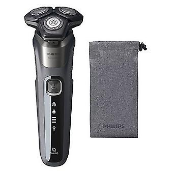 Philips Wet & Dry Electric Shaver S5587 / 10 5000 series