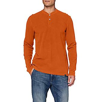 Marc O'Polo 027229052036 T-Shirt, 365, XS Homme