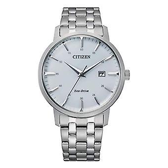 Citizen Watch BM7460-88H