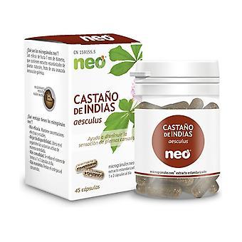 Horse Chestnut 45 capsules