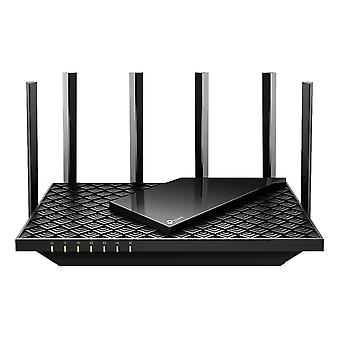 TP-Link AX5400 Dual-Band Wi-Fi 6 Router