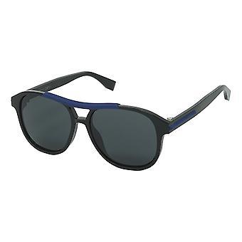Gafas de sol Fendi Mens FF M0026/G/S 807