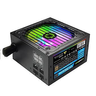 Dator strömförsörjning