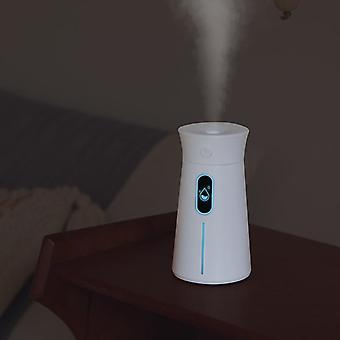 Aromatherapy Diffuser Humidifier Air Dampener Aroma Diffuser Machine Essential  Humidifiers