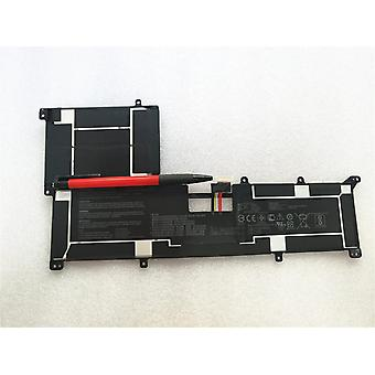 C22n1623 Battery For Asus