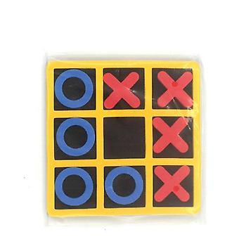 Parent-child Interaction Leisure Educational Board Game