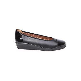 Gabor 0640237 universeel het hele jaar vrouwen schoenen