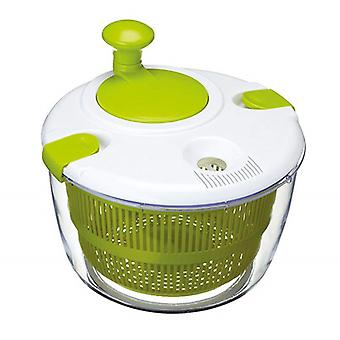 Vegetable And Salad Spinner