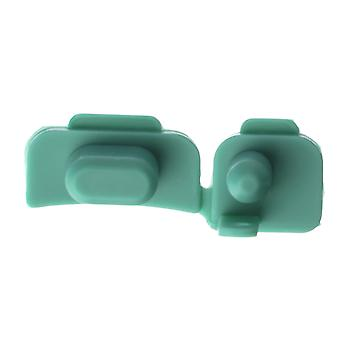 Replacement plugs for iphone x tough case
