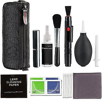Camera Cleaning Kit