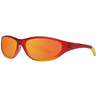 Esprit sunglasses et19765 55531