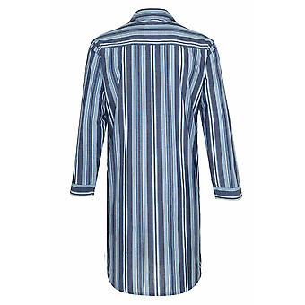 بطل الرجال وستمنستر الشريط صالة ملابس L الأزرق الداكن