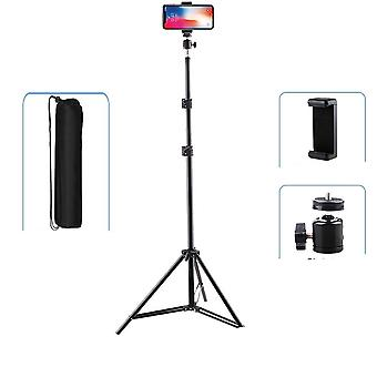 Selfie Tripod For Iphone Gopro