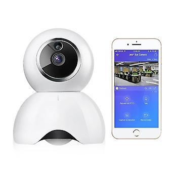 Älykäs hd-kamera etäkatselu matkapuhelimella