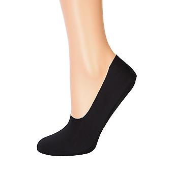 Black Steps