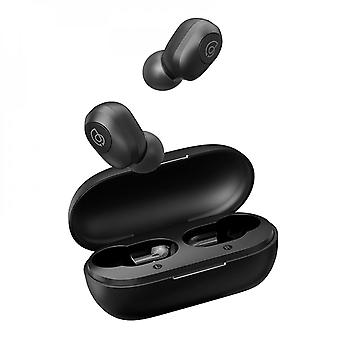 Wireless Earbuds Haylou Gt2s