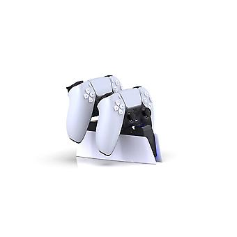 Playstation 5 Controller Charging Station Fast Charging Dock