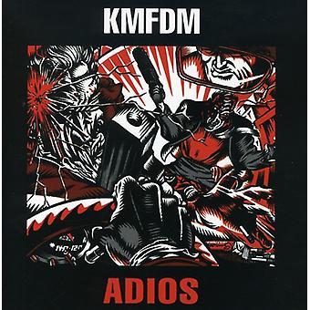 日本のバンド - アディオス [CD] USA 輸入