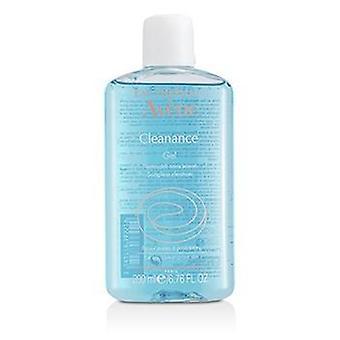 Cleanance Soapless Gel Cleanser - 200ml/6.76oz