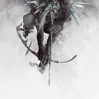 Linkin Park - Hunting Party [CD] USA import