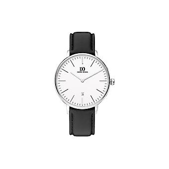 Tanskan design miesten watch IQ10Q1175