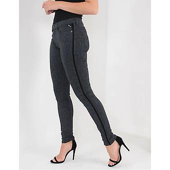 Replay Joi Jegging Jeans