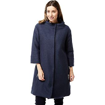Craghoppers donna/Womens Elina ricchi di lana inverno giacca sartoriale