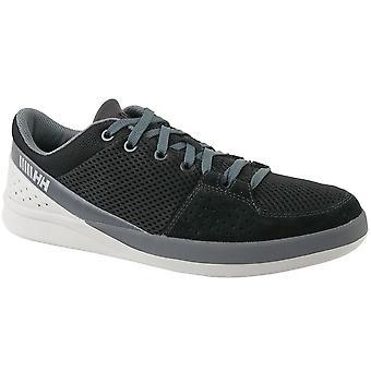 Helly Hansen HH 55 M 11129991 Universal alle Jahr Männer Schuhe