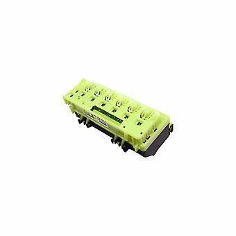 Indesit Dishwasher Module - DWF33