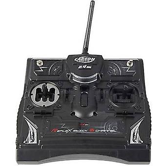 Carson Modellsport 500907195 Carson Reflex 6K vers I VA shift gate 1 pc(s)