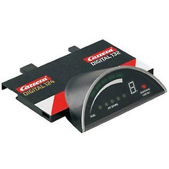 Carrera 20030353 DIGITAL 132, DIGITAL 124 Driver display
