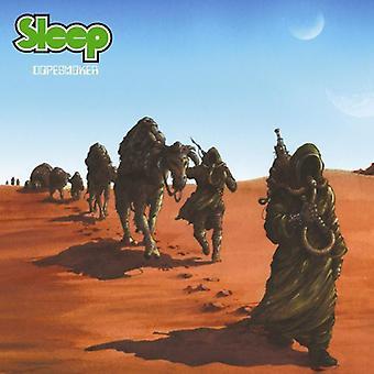 Sleep - Dopesmoker [Vinyl] USA import