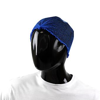 Pal Blue Hygenic Catering Lightweight Hairnets