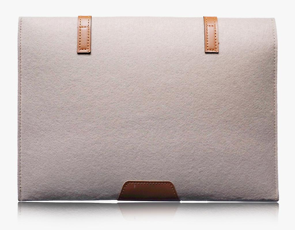 Laptop Cover for 11, 13 & 15 Inch